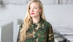 army-jackets-for-fall