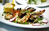 avra-greek-restaurant-midtown-east-new-york