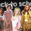 back-to-school-outfits