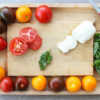Tomato Caprese Salad - Get the Recipe!