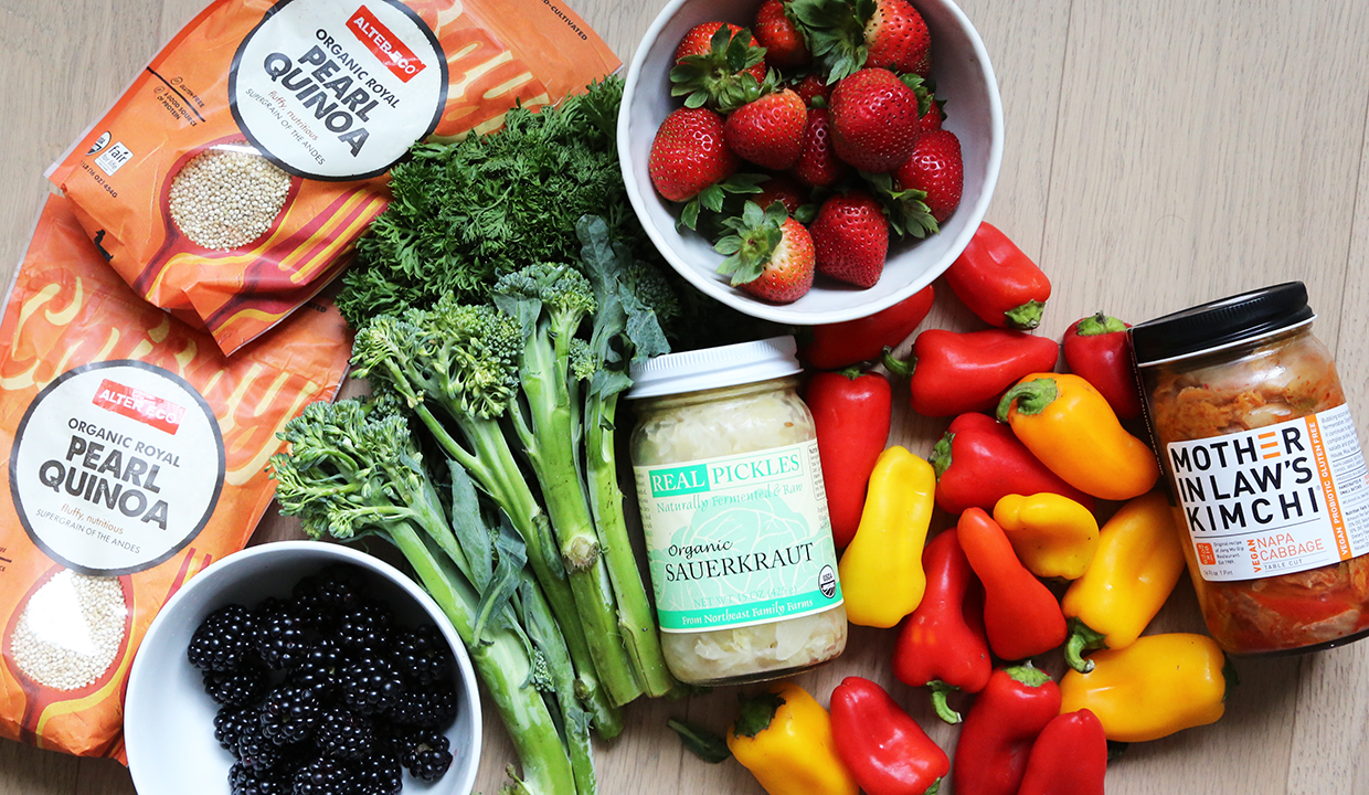Why You Need Digestive Enzymes: And How To Consume Them ...