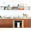 ideas-to-brighten-up-your-kitchen