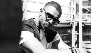 jay-sean-interview