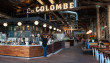 la-colombe-coffee-rittenhouse-square-philadelphia