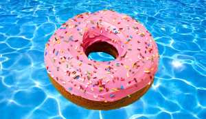 pool-float-cake-recipe