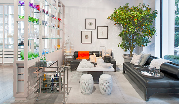 Best Home Furniture Stores NYC