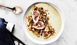 autumn-smoothie-bowl-beauty-chef