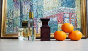 best-fall-perfumes-for-women