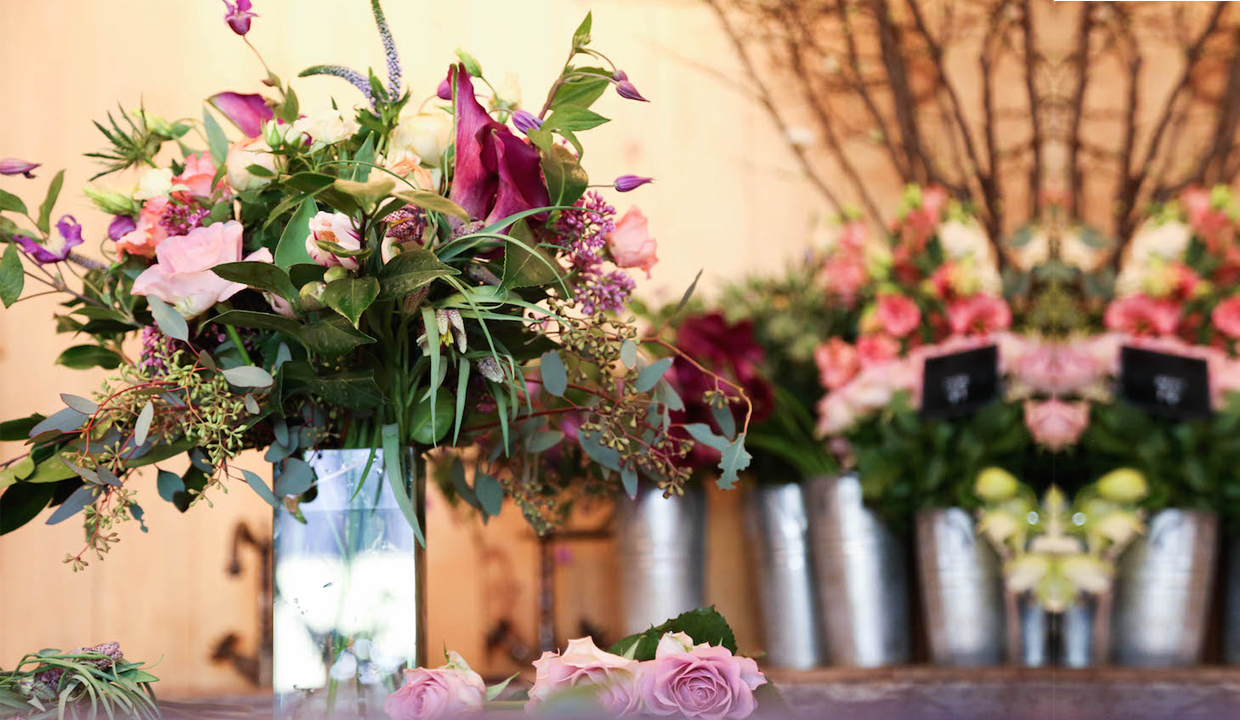 are flowers a splurge 6 tips to stretch that 10 dollars very far