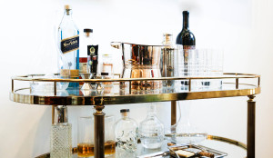 how-to-design-at-home-bar