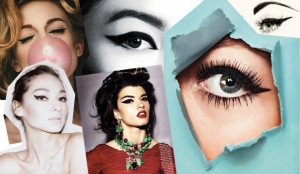 how-to-do-a-cat-eye