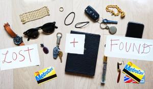 how-to-stay-organized