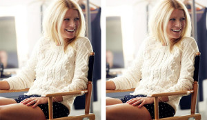 cable-knit-sweaters-best