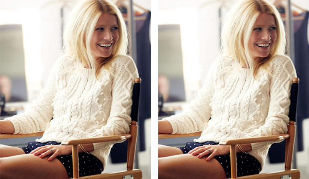 The Top 25 Perfect Cable Knits: The Season's Most Versatile ...
