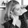 daphne-oz-beauty-routine