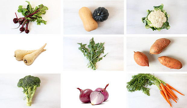 foods-to-make-your-skin-glow