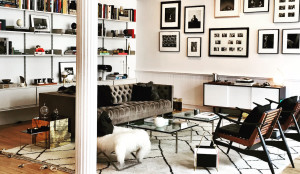 how-to-organize-your-home-1
