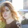 katherine-mcnamara-photos