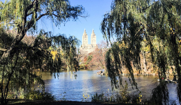 new-york-city-in-fall