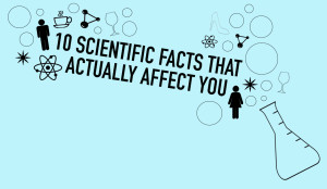 scientific-facts-that-affect-you