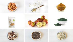 superfoods-nuts-seeds-you-need-right-now