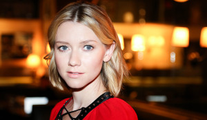 valorie-curry-interview-2016