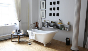 bathroom-essentials-every-woman-needs