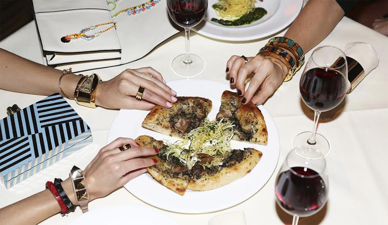 10 Red Wines for a Dinner Party: So Good You'll Want to Buy Two
