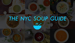 best-soup-nyc