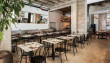 cassia-singaporean-french-fusion-santa-monica-los-angeles