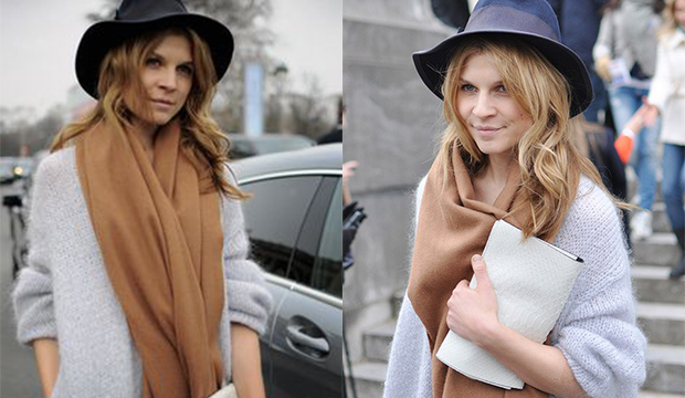 clemence-blanket-scarf