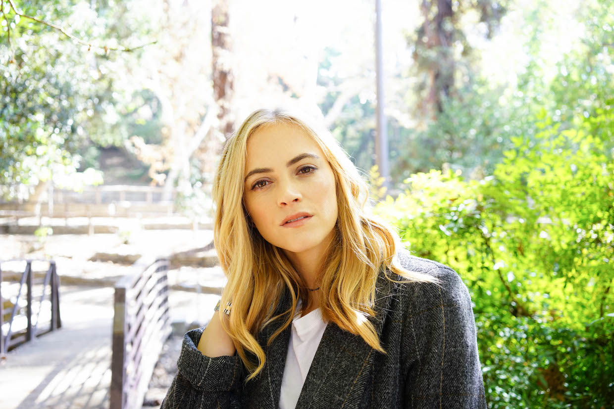 Interview Emily Wickersham Related Keywords Interview Emily Wickersham Long Tail Keywords