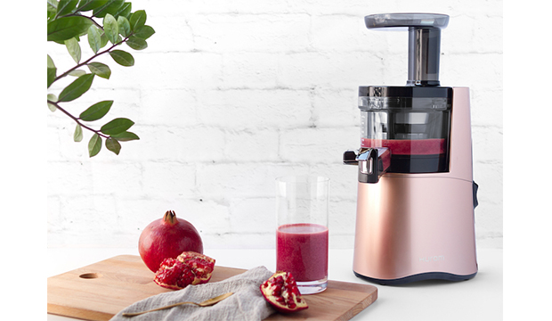 Juicers That Are Easy To Clean