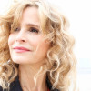 kyra-sedgwick-photos