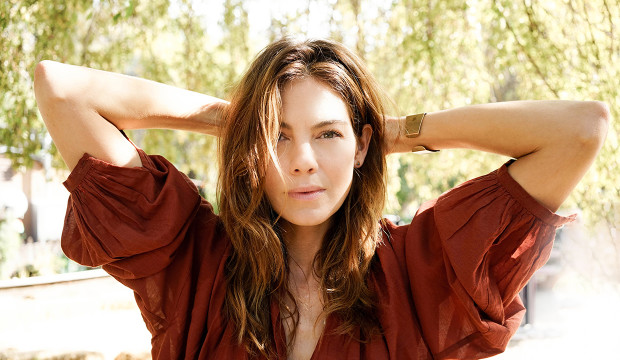 michelle-monaghan-2016