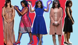 michelle-obama-best-looks