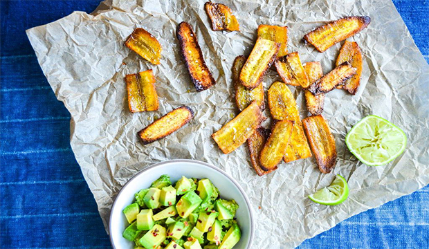 plantain-chips-shira-rd-healthy-snack