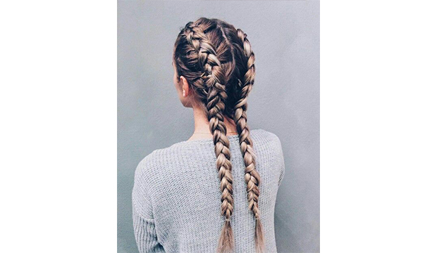 the-boxer-braid