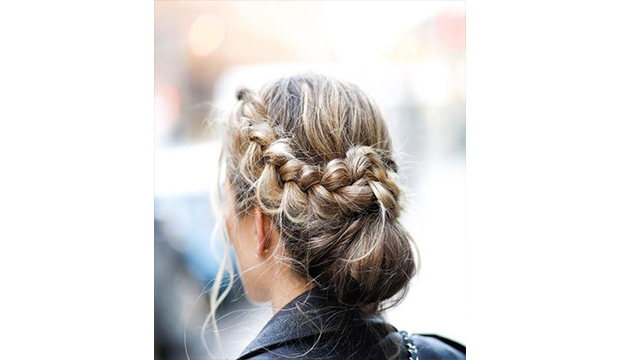 the-braided-low-bun
