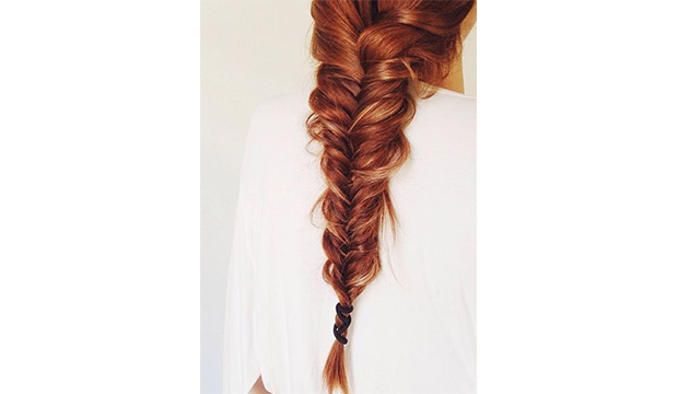 the-fishtail-braid