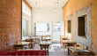 the-kitchen-los-angeles-silver-lake-american-comfort-food