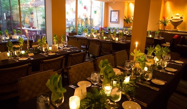 your countertops hells kitchen restaurant new york did come from