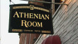 athenian-room-chicago-greek-food-lincoln-park