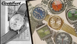 best-affordable-watches