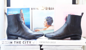 best-boots-for-women