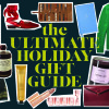 gift-guide