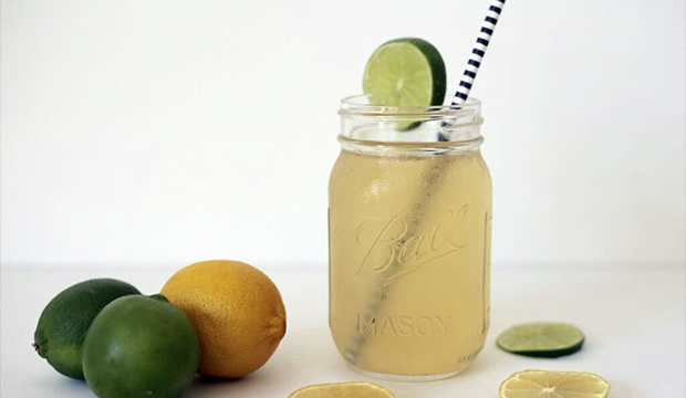 health-ade-cocktail-1