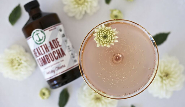 health-ade-cocktail-3