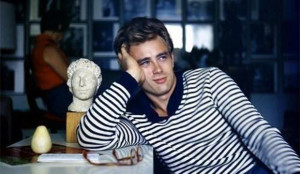 how-to-dress-like-james-dean