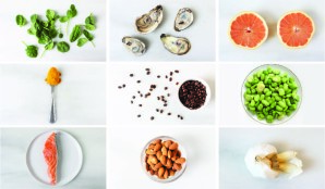30-Foods-That-Boost-Metabolism